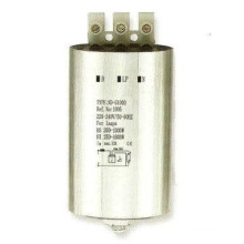 Ignitor for 250-1000W Metal Halide Lamps, Sodium Lamps (ND-G1000)